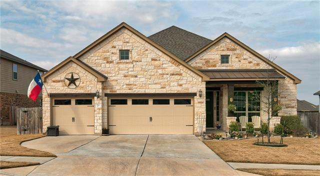712 Carillion Dr, Pflugerville, TX 78660 (#1082643) :: Watters International