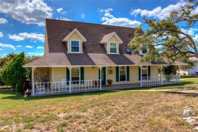 31305 Ranch Road 12, Dripping Springs, TX 78620 (#1088585) :: The ZinaSells Group