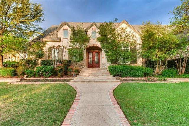 1632 Resaca Blvd, Austin, TX 78738 (#1093140) :: Forte Properties