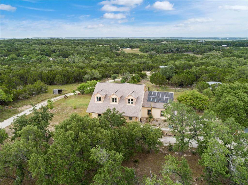 201 Ranch House Rd - Photo 1