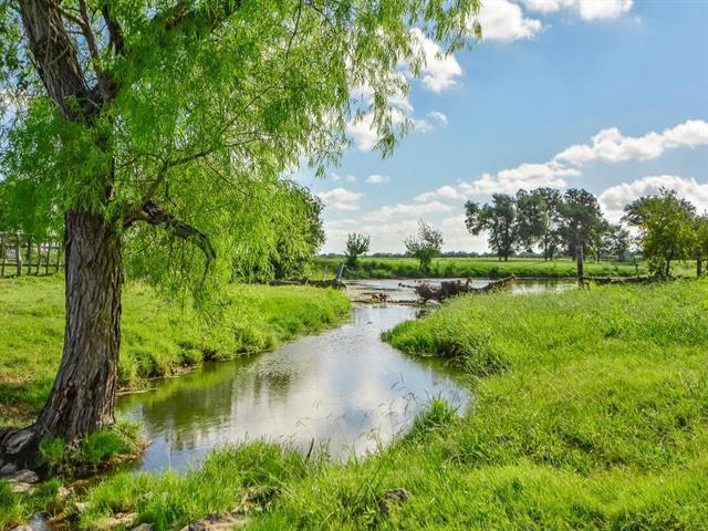 108 Country Vista, Georgetown, TX 78626 (#1106168) :: Forte Properties