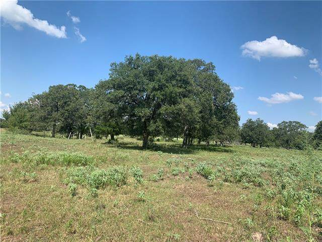 000 Allen Rd, Flatonia, TX 78941 (#1119261) :: The Perry Henderson Group at Berkshire Hathaway Texas Realty