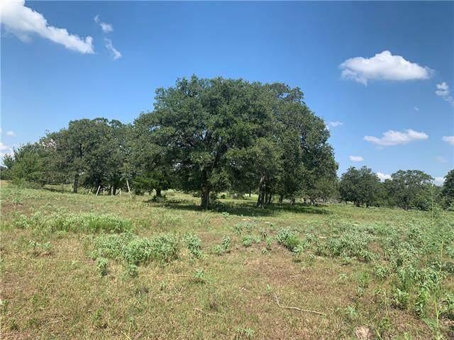 000 Allen Rd, Flatonia, TX 78941 (#1119261) :: R3 Marketing Group
