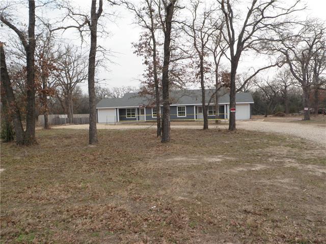 142 Voss Pkwy, Cedar Creek, TX 78612 (#1131434) :: Kevin White Group