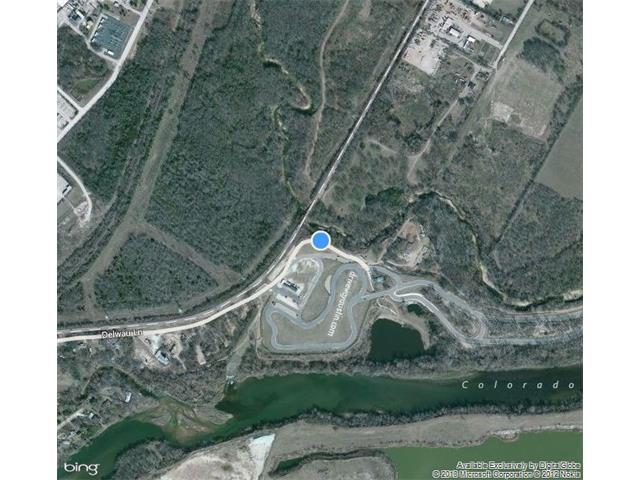 8400 Delwau Ln, Austin, TX 78725 (#1154981) :: Watters International