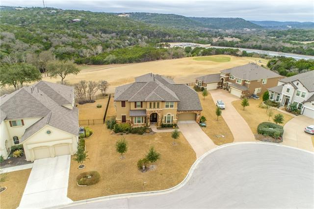 3424 Flat Iron Ct, Leander, TX 78641 (#1161372) :: The ZinaSells Group