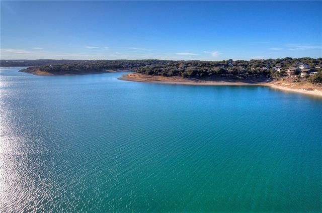 1024 Lakebreeze Dr, Canyon Lake, TX 78133 (#1172152) :: Kevin White Group