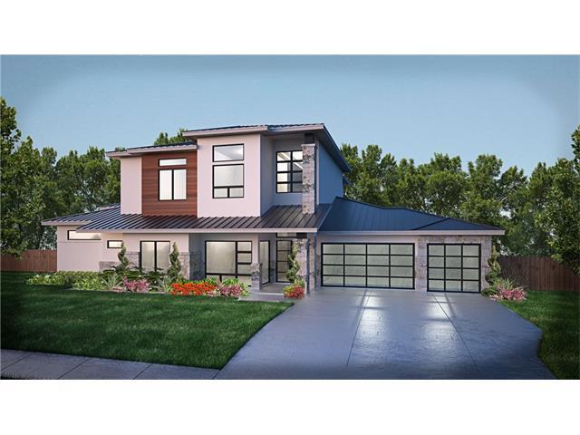 4906 Rollingwood Dr, Austin, TX 78746 (#1177954) :: Forte Properties