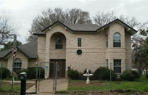 1170 Perry Rd - Photo 1