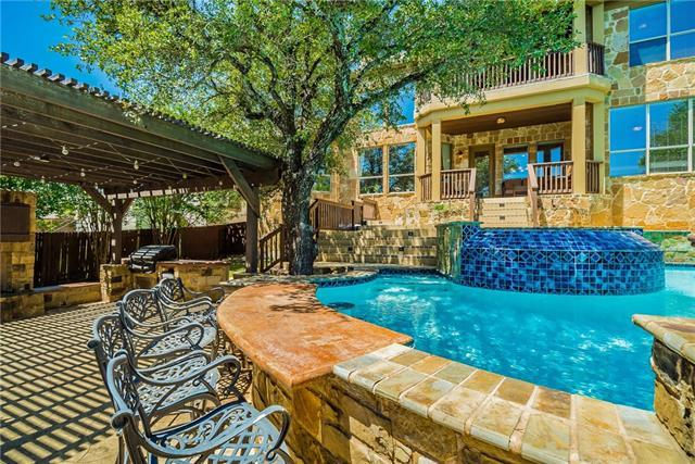 13200 Country Trails Ln, Austin, TX 78732 (#1253271) :: Forte Properties