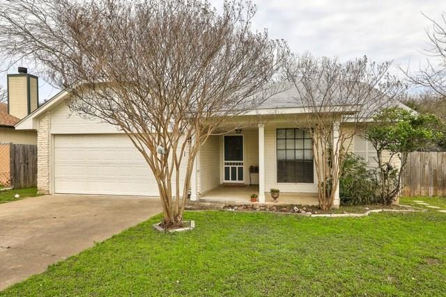 608 Penny Ln, Cedar Park, TX 78613 (#1263095) :: Papasan Real Estate Team @ Keller Williams Realty