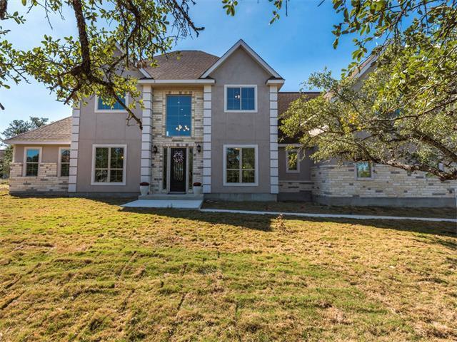 266 Cambridge, New Braunfels, TX 78132 (#1278240) :: Forte Properties
