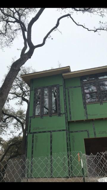 4323 Spicewood Springs Rd #1, Austin, TX 78759 (#1280913) :: Papasan Real Estate Team @ Keller Williams Realty