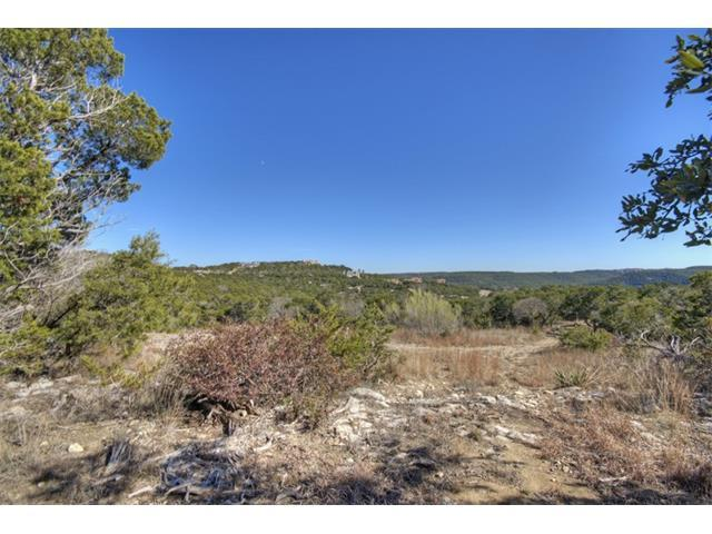 8201 Navajo Pass, Leander, TX 78641 (#1293659) :: The Perry Henderson Group at Berkshire Hathaway Texas Realty