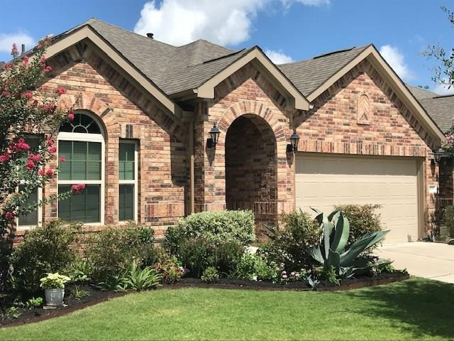 809 Allende Bnd, Austin, TX 78748 (#1304190) :: The Perry Henderson Group at Berkshire Hathaway Texas Realty