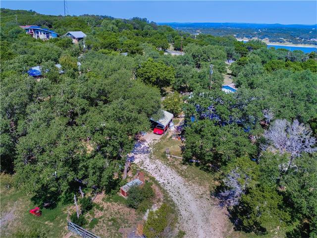 20704 Thurman Bend Rd, Spicewood, TX 78669 (#1332789) :: Forte Properties