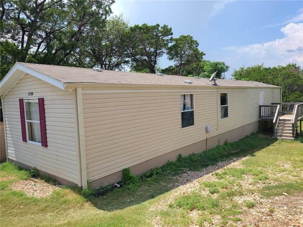 21308 Choctaw Cv - Photo 1