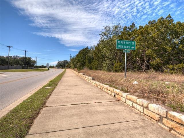 1901 W New Hope Dr, Cedar Park, TX 78613 (#1342186) :: The ZinaSells Group