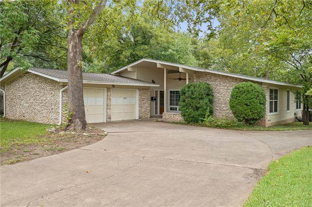 6717 Shoal Creek Blvd, Austin, TX 78757 (#1355304) :: The Summers Group