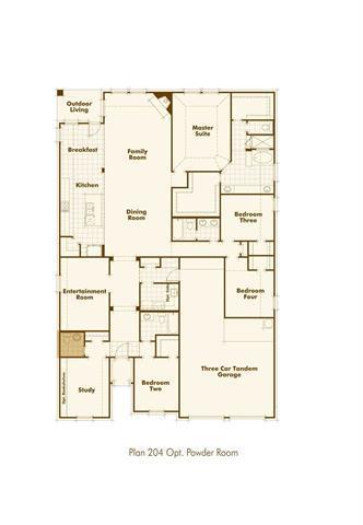 525 Stone River Drive, Austin, TX 78737 (#1397952) :: Forte Properties