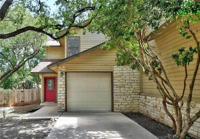 3503 Larchmont Cv, Austin, TX 78704 (#1441188) :: The Summers Group