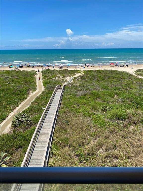 4312 Gulf Blvd, Out of State, TX 78597 (#1442712) :: Zina & Co. Real Estate