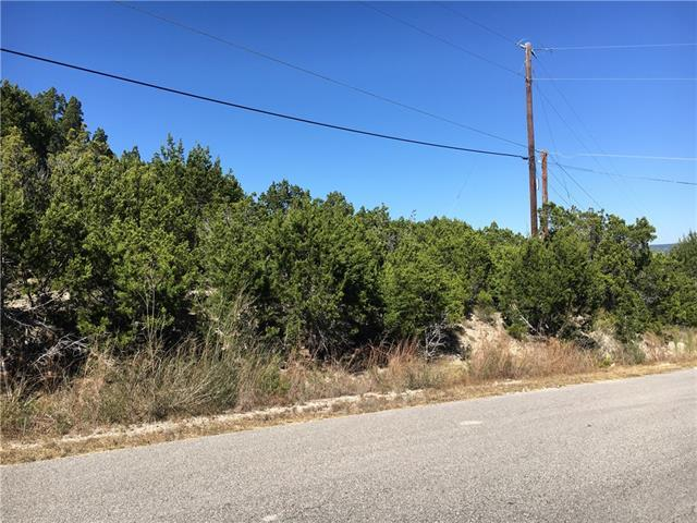 21305 Mount View Dr, Lago Vista, TX 78645 (#1459279) :: Papasan Real Estate Team @ Keller Williams Realty