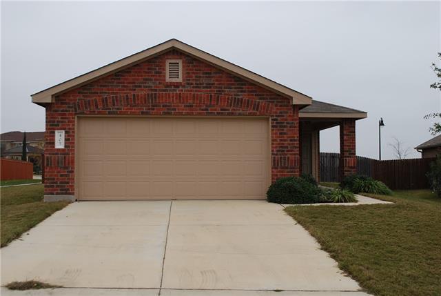 405 Moonwalker Trl, Buda, TX 78610 (#1479581) :: Forte Properties
