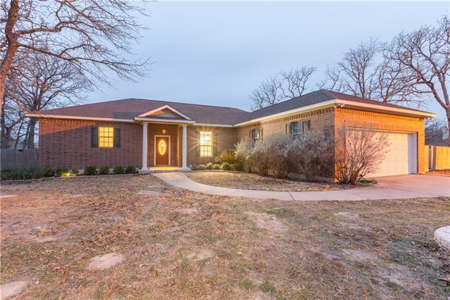 134 Spanish Oak Trl, Elgin, TX 78621 (#1512655) :: Forte Properties