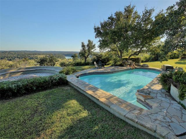 25315 State Highway 71, Spicewood, TX 78669 (#1523656) :: Watters International