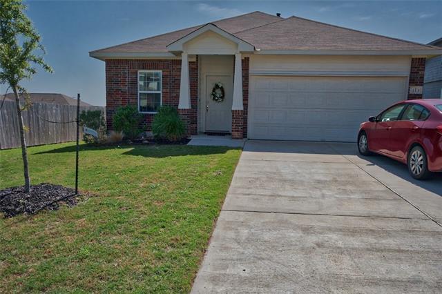 113 Exeter Cv, Kyle, TX 78640 (#1526283) :: Forte Properties