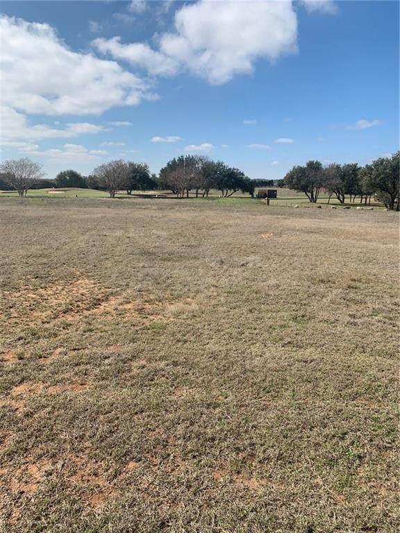 Spicewood, TX 78669 :: Vista Real Estate