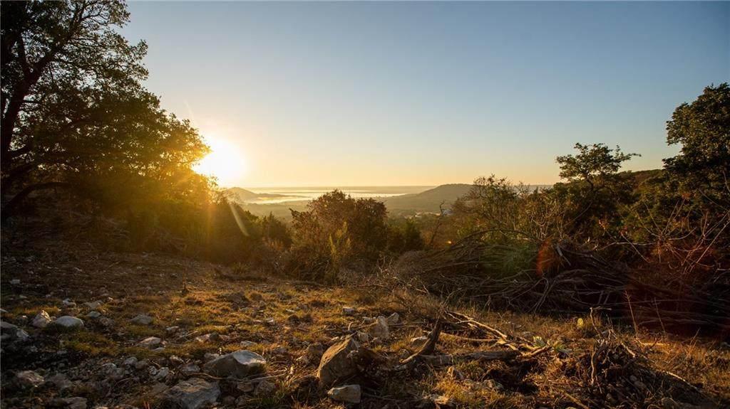5315 Quanah Valley Dr - Photo 1