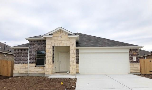 138 Moon Stone Trl, Buda, TX 78610 (#1555145) :: The Gregory Group