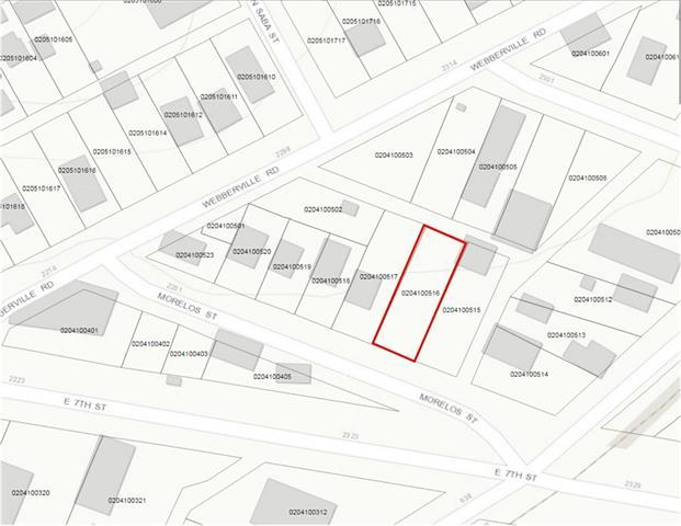 2314 Morelos St, Austin, TX 78702 (#1590845) :: Forte Properties