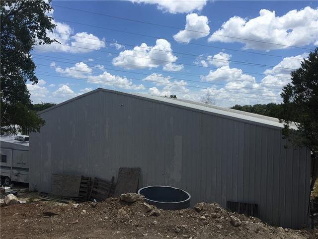 15201 Dexler Dr, Austin, TX 78734 (#1630756) :: Watters International