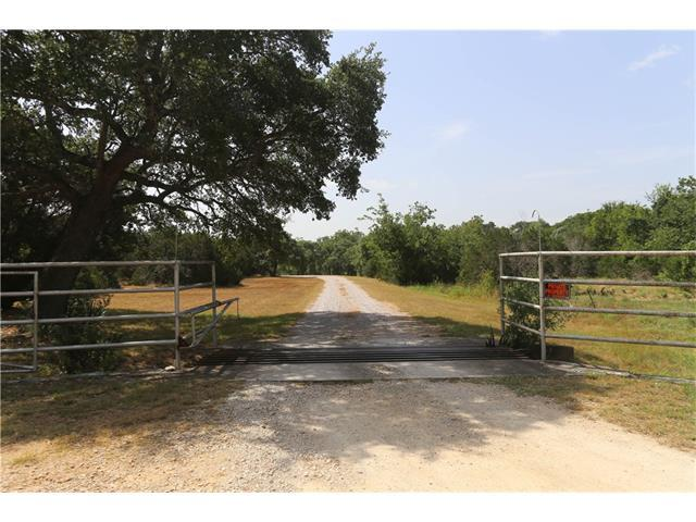 200 Mockingbird Hill St, Leander, TX 78641 (#1685251) :: Forte Properties