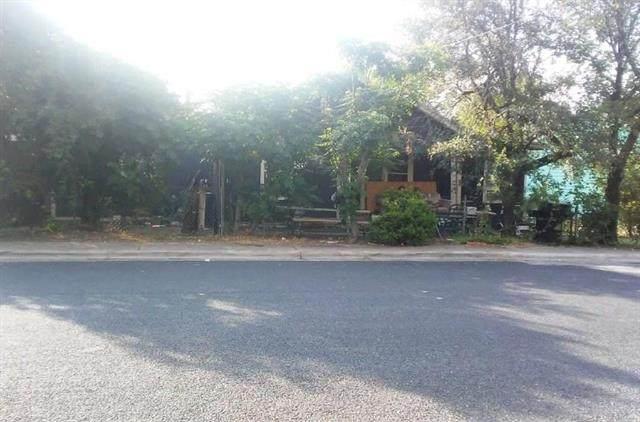 1117 Prospect Ave, Austin, TX 78702 (MLS #1687809) :: Vista Real Estate