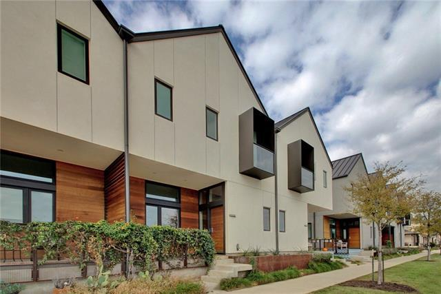 3804 Tilley St, Austin, TX 78723 (#1709810) :: Ana Luxury Homes