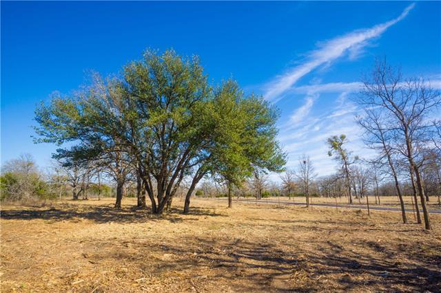 1100 Lightning Ranch Rd, Georgetown, TX 78628 (#1730198) :: Papasan Real Estate Team @ Keller Williams Realty
