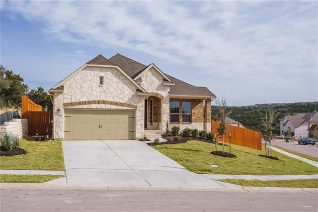 22108 Cross Timbers Bnd, Lago Vista, TX 78645 (#1730960) :: Papasan Real Estate Team @ Keller Williams Realty