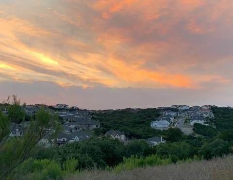 3717 Good Night Trl, Leander, TX 78641 (#1743452) :: Papasan Real Estate Team @ Keller Williams Realty