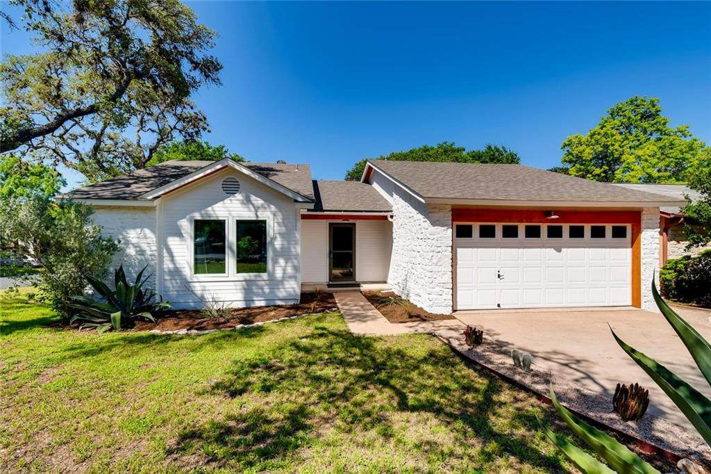 3110 Dominic Dr - Photo 1