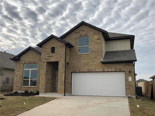 226 Limerick Rd, Buda, TX 78610 (#1792454) :: The ZinaSells Group