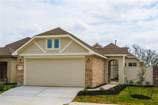606 Silo Street, San Marcos, TX 78666 (#1803816) :: The ZinaSells Group