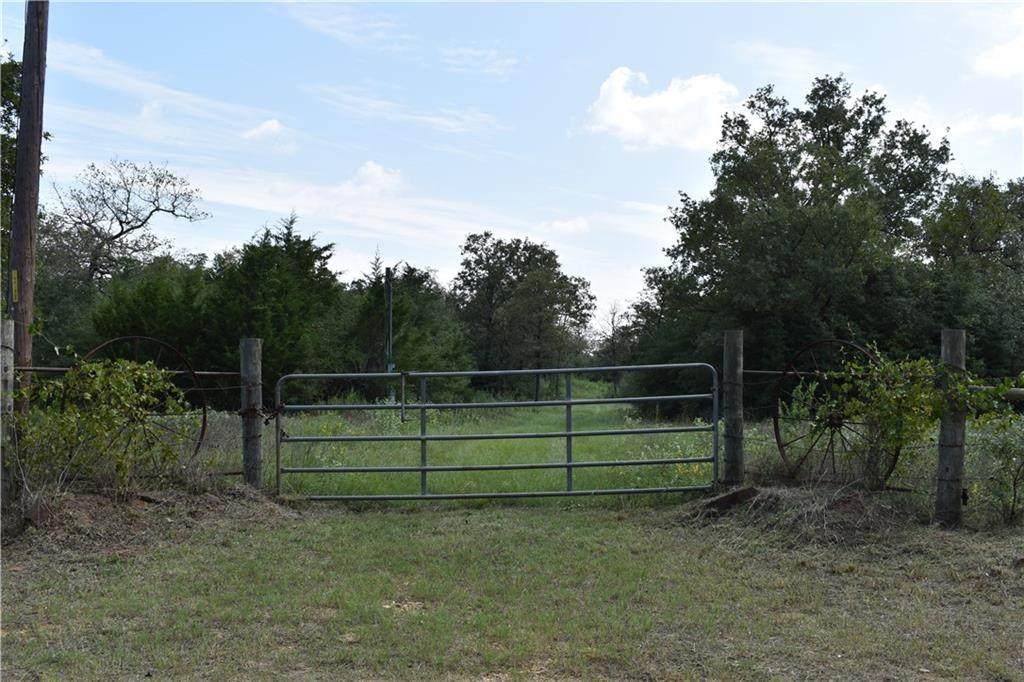 843 County Road 331 - Photo 1