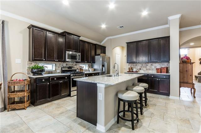 17800 Turning Stream Ln, Pflugerville, TX 78660 (#1819525) :: The ZinaSells Group