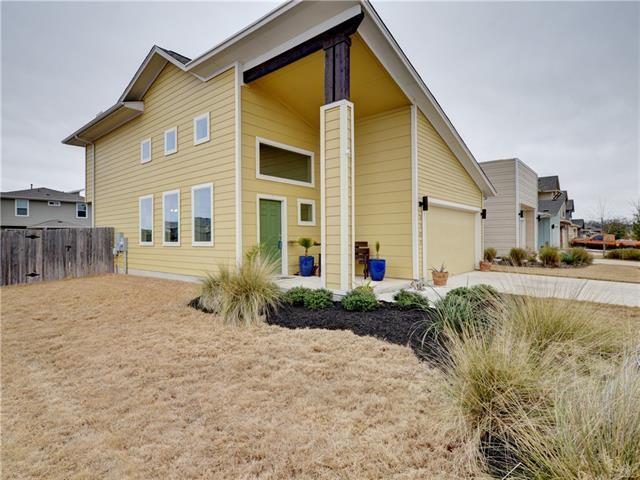 5301 Ingersoll Ln, Austin, TX 78744 (#1822906) :: Forte Properties