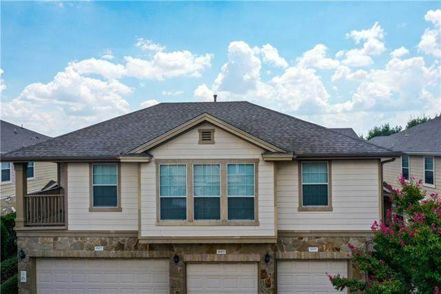 16100 S Great Oaks Dr #1601, Round Rock, TX 78681 (#1824866) :: 12 Points Group