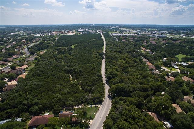 914 E Braker Ln, Austin, TX 78753 (#1846381) :: Papasan Real Estate Team @ Keller Williams Realty